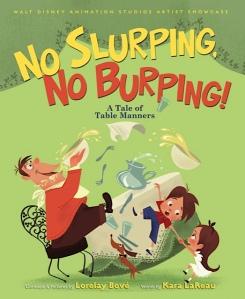 No-Slurping,-No-Burping!_Jacket_5-28-13