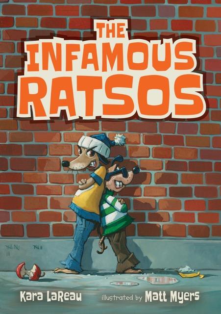 Ratsos.small