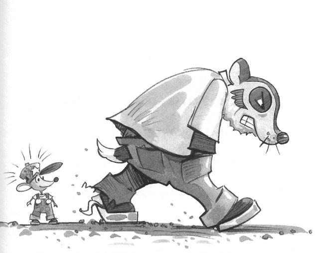 ratsos.tinychad
