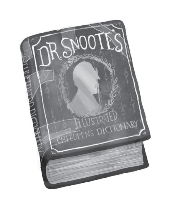 dr-snoote