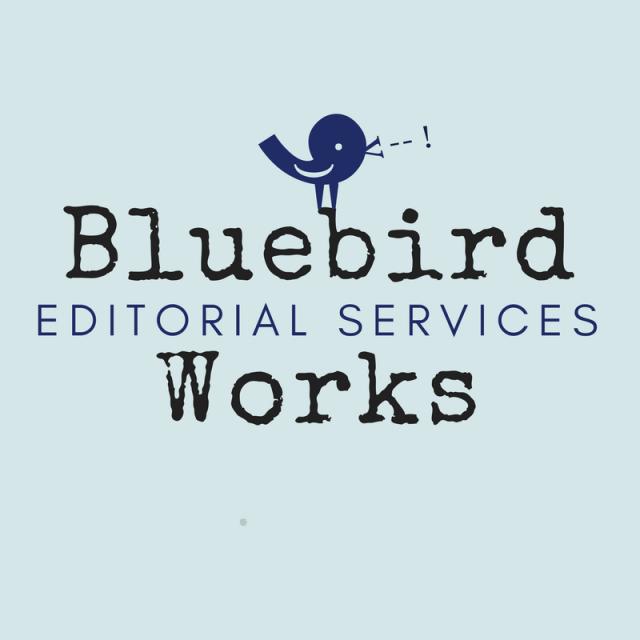 Bluebird Works